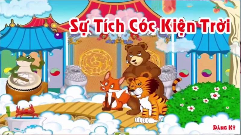 "<a href=""/be-den-truong/chuyen-ke-cho-be"" title=""Chuyện kể cho bé"" rel=""dofollow"">Chuyện kể cho bé</a>"